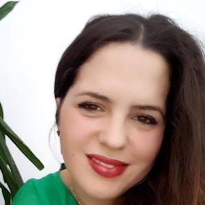 Prezentare Ramona Loredana Zavate