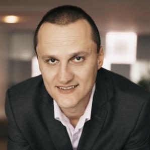 Prezentare Cristian Cojocaru