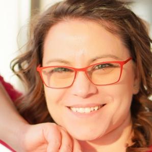 Prezentare Maria Frunza