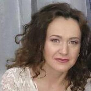Prezentare Cristina Dinca