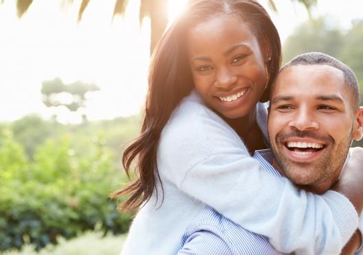 Vreau o relatie fericita - Cum comunicam in relatia de cuplu.