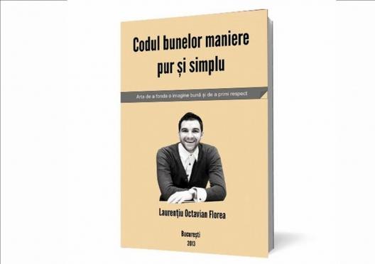 Codul Bunelor Maniere - Pur si Simplu